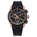Часы Edox CO-1 Chronograph 10221 357RN NIR7 0