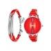 Часы Elixa Finesse E096-L368-K1 1