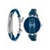 Часы Elixa Finesse E096-L374-K1 1