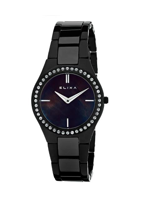 Купить часы брэнды купить часы смарт вотч в минске
