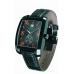 Часы Nina Ricci N023.24.48.74 0