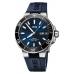 Часы Oris Diving Aquis Big Day Date 752.7733.4135 RS 4.24.65EB 0