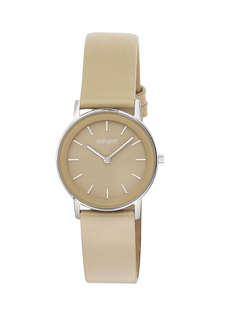 Часы AM:PM Design PD131-L143