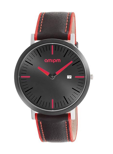 Часы AM:PM Design PD133-U153