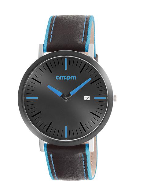 Часы AM:PM Design PD133-U156