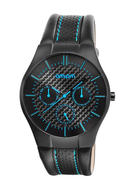 Часы AM:PM Design PD145-U288
