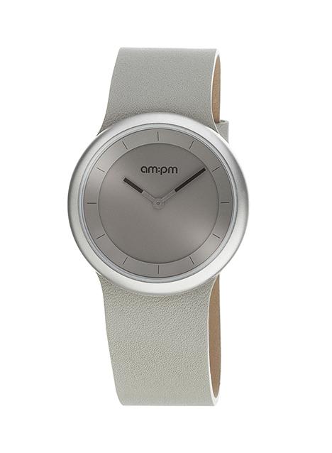 Часы AM:PM Design PD147-L302