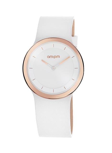 Часы AM:PM Design PD147-L305