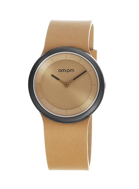 Часы AM:PM Design PD147-L307
