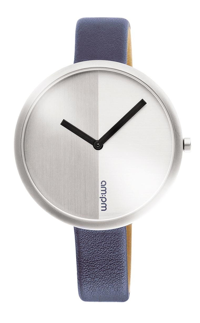 Часы AM:PM Design PD149-L312