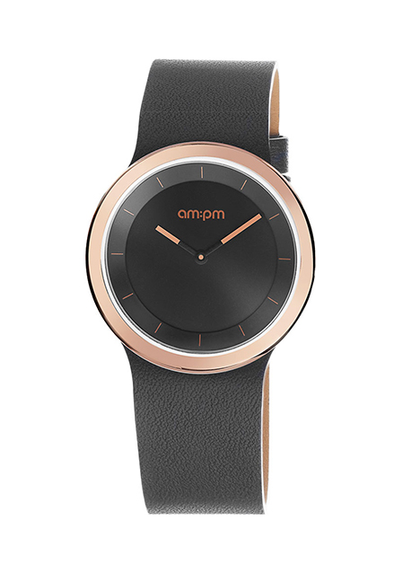 Часы AM:PM Design PD147-L306