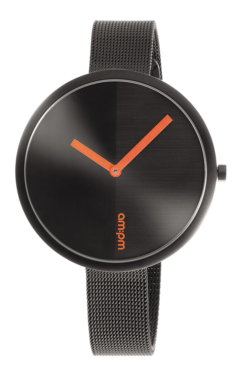 Часы AM:PM Design PD149-L315