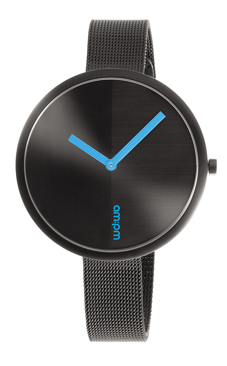 Часы AM:PM Design PD149-L316