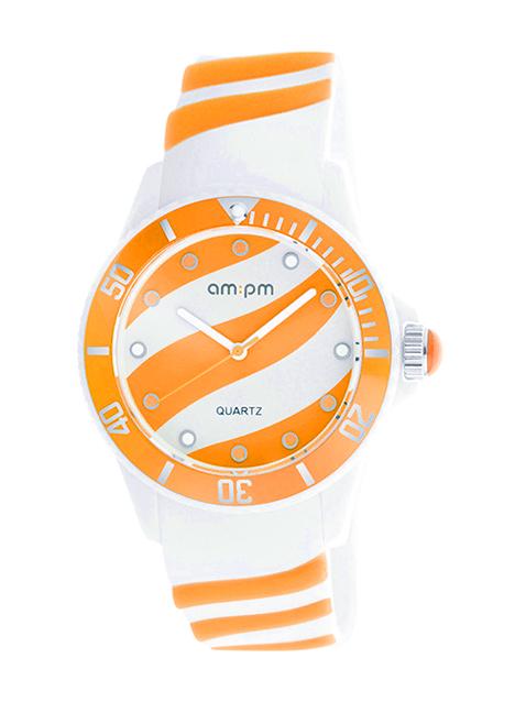 Часы AM:PM Club РM139-U264