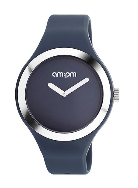 Часы AM:PM Club PM158-U371-K1