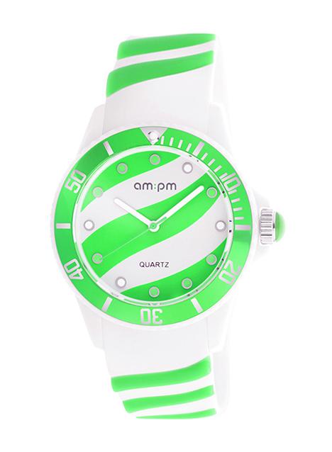 Часы AM:PM Club PM139-U261