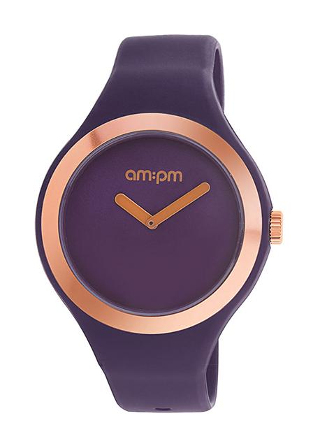 Часы AM:PM Club PM158-U366-K1