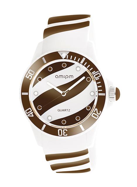 Часы AM:PM Club PM139-U266