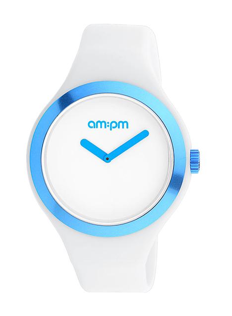 Часы AM:PM Club PM158-U370-K1