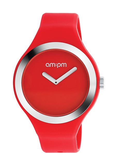 Часы AM:PM Club PM158-U372-K1