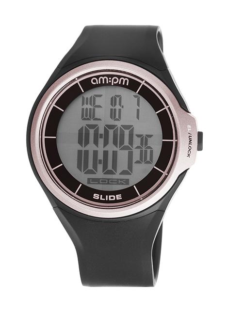 Часы AM:PM Digital PC170-U416