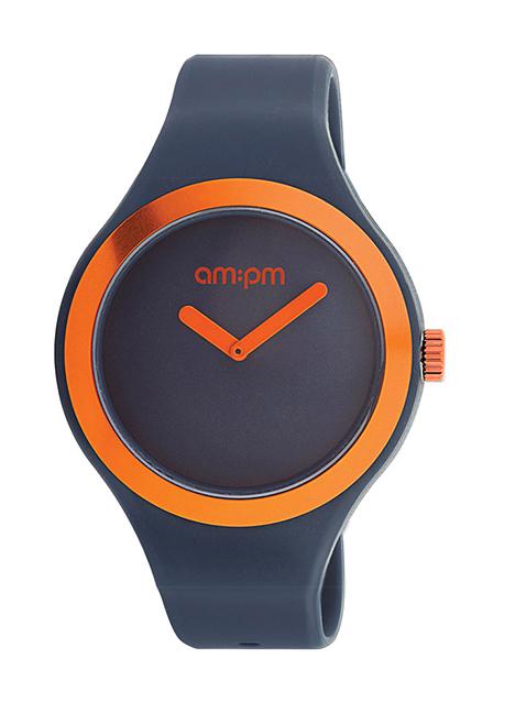 Часы AM:PM Club PM158-U369-K1