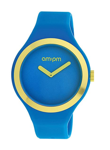 Часы AM:PM Club PM158-U373-K1