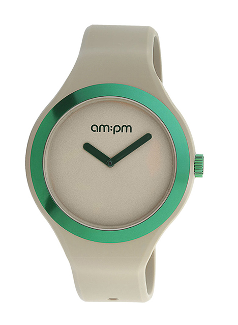 Часы AM:PM Club PM158-U374-K1