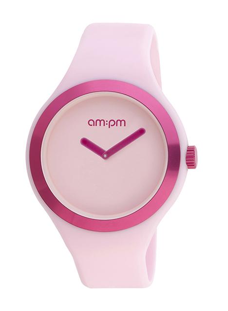 Часы AM:PM Club PM158-U460-K1