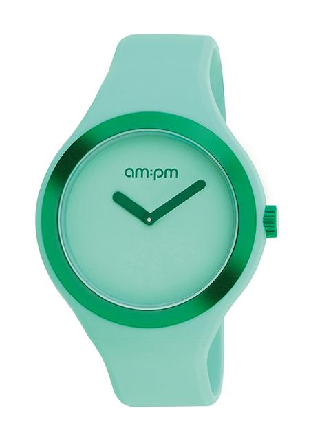 Часы AM:PM Club PM158-U462-K1
