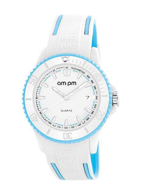 Часы AM:PM Club PM191-U496