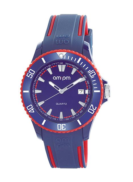 Часы AM:PM Club PM191-U495