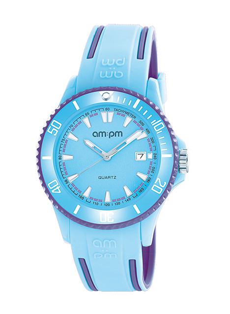 Часы AM:PM Club PM191-U499