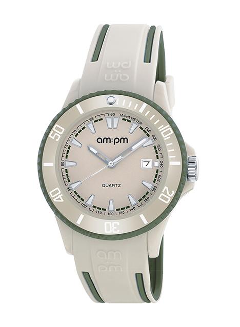 Часы AM:PM Club PM191-U498
