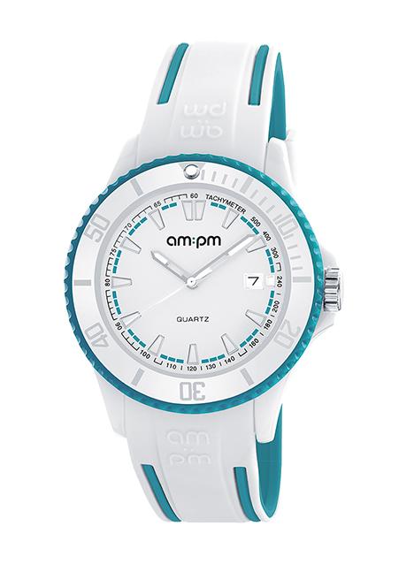 Часы AM:PM Club PM191-U503