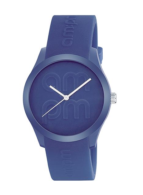 Часы AM:PM Club PM193-U523