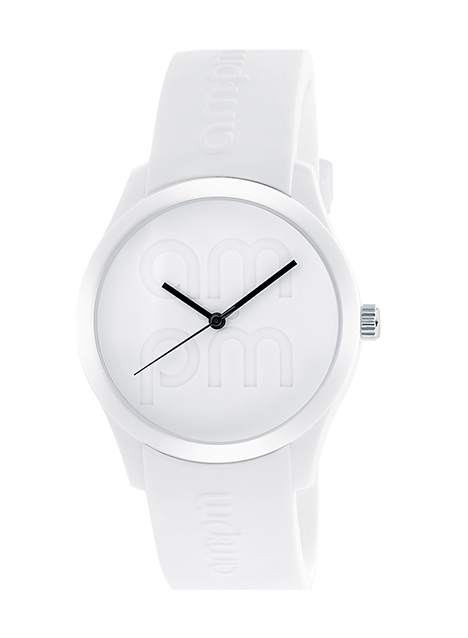 Часы АМ:РМ Club РM193-U524