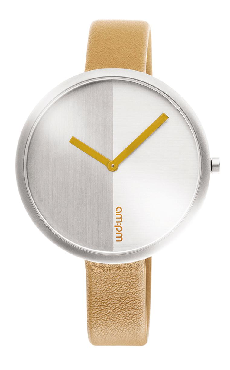 Часы AM:PM Design РD149-L314