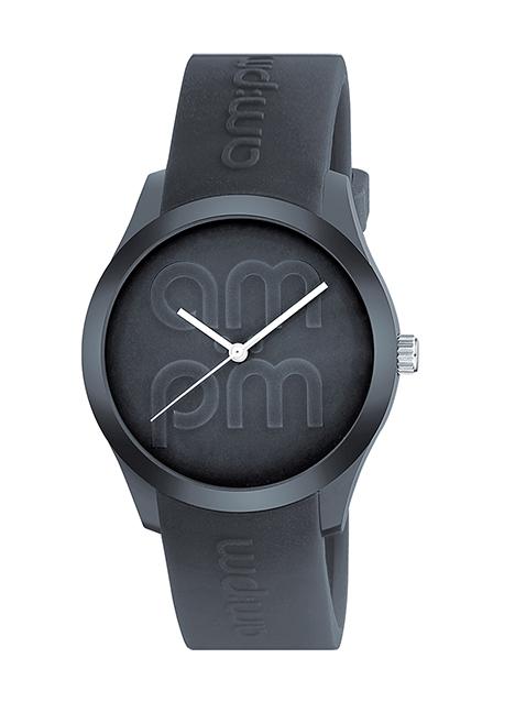 Часы АМ:РМ Club РM193-U526