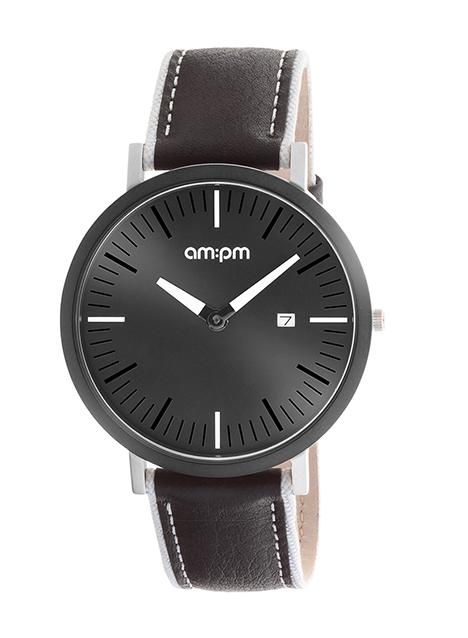 Часы АМ:РМ Design РD133-U155