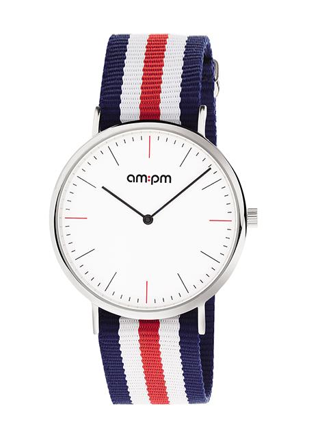 Часы АМ:РМ Design РD159-U378