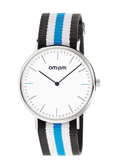 Часы АМ:РМ Design РD159-U375