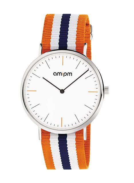 Часы АМ:РМ Design РD159-U376