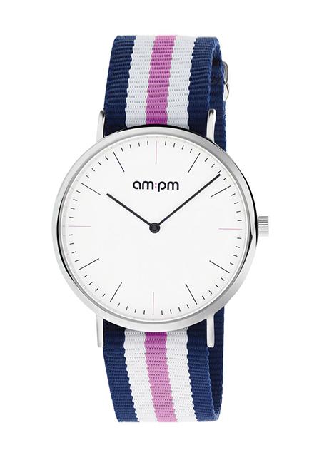 Часы АМ:РМ Design РD159-U377