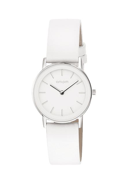 Часы АМ:РМ Design РD131-L144