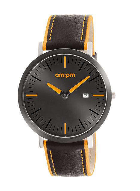 Часы AM:PM Design PD133-U154