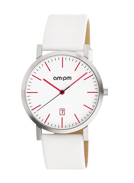 Часы AM:PM Design PD130-U133