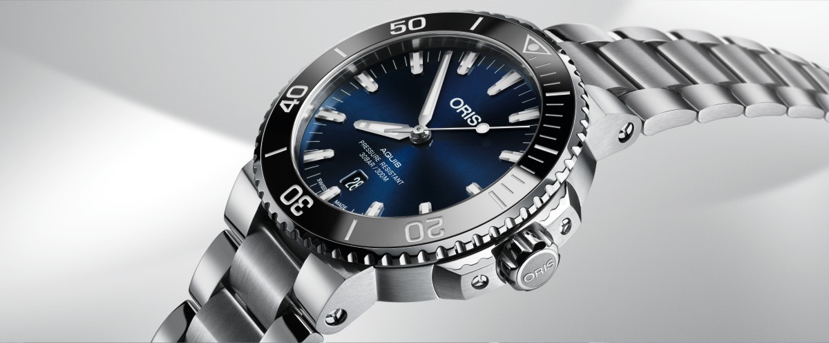 oris-collection-diving