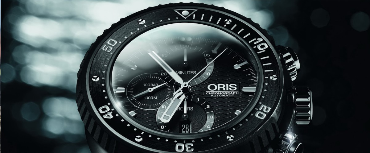 oris-diving-series-prodiver