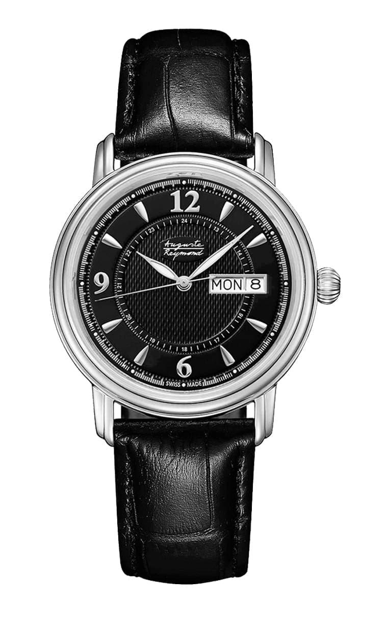 Часы Auguste Auguste Reymond Elegance Q Q-623D610-25e